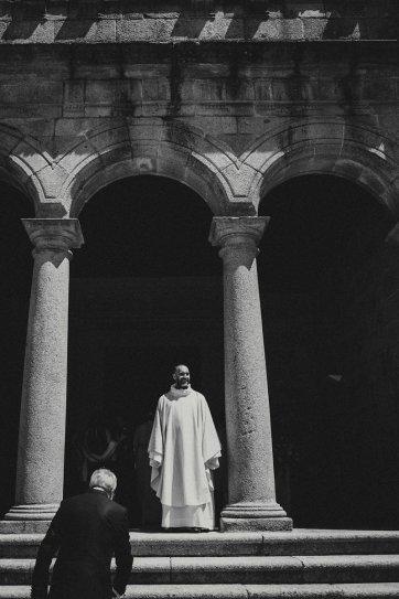 mosteiro de landim wedding planning amor pra sempre photo look imaginary_0169