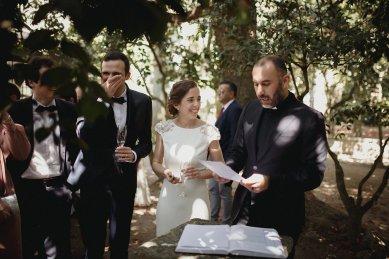 mosteiro de landim wedding planning amor pra sempre photo look imaginary_0410