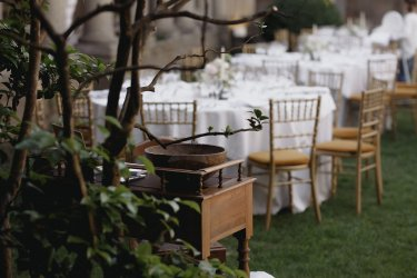 mosteiro de landim wedding planning amor pra sempre photo look imaginary_0459
