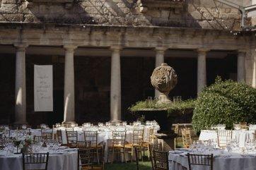 mosteiro de landim wedding planning amor pra sempre photo look imaginary_0460