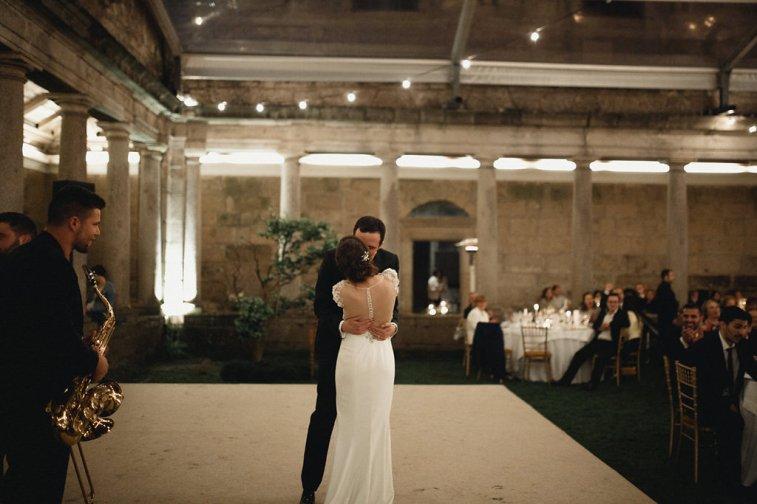 mosteiro de landim wedding planning amor pra sempre photo look imaginary 0830