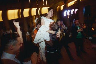 mosteiro de landim wedding planning amor pra sempre photo look imaginary0884