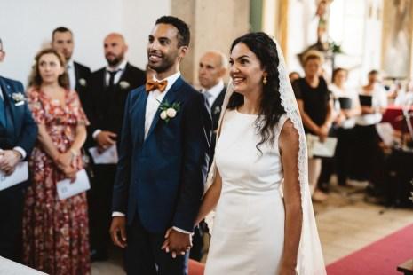Amor Pra Sempre destination wedding douro and north (20)