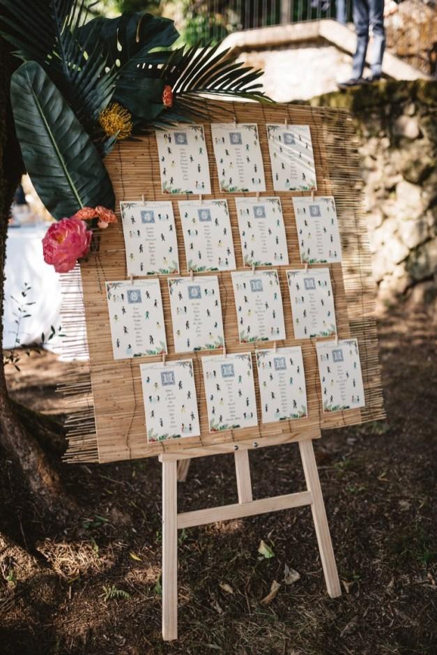 Amor Pra Sempre destination wedding douro and north (23)