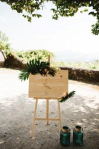 Amor Pra Sempre destination wedding douro and north (26)