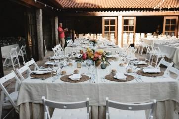 Amor Pra Sempre destination wedding douro and north (33)