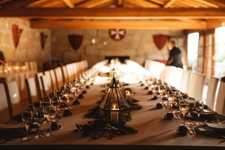 Amor Pra Sempre destination wedding douro and north (38)