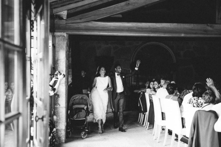 Amor Pra Sempre destination wedding douro and north (41)