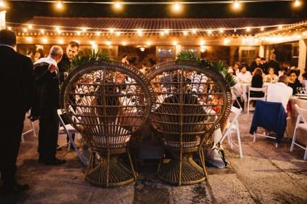 Amor Pra Sempre destination wedding douro and north (47)