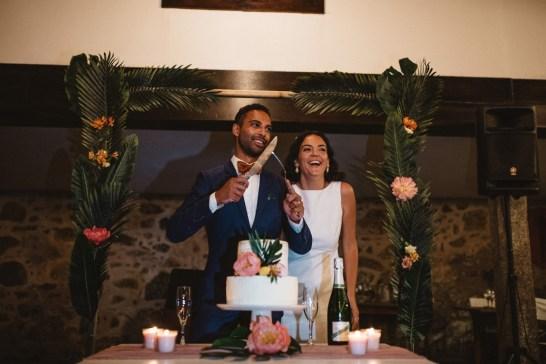 Amor Pra Sempre destination wedding douro and north (50)