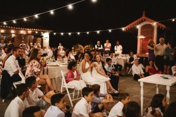 Amor Pra Sempre destination wedding douro and north (53)