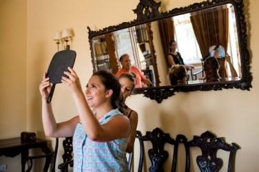 Wedding Christine & Crhistopher, Freamunde, Portugal - Photo by Pedro Machado