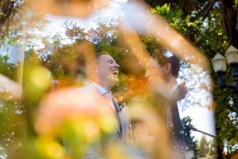 Wedding Christine & Crhistopher, Freamunde, Portugal - Photo by Luis Efigenio