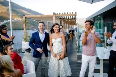 amor pra sempre portugal destination wedding quinta da pacheca (3)
