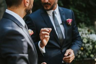 portugal gay destination wedding (25)