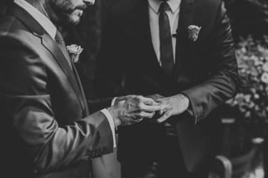 portugal gay destination wedding (26)