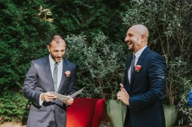 portugal gay destination wedding (28)