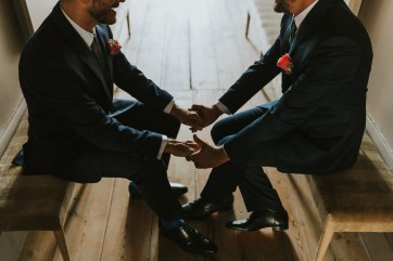 portugal gay destination wedding (34)