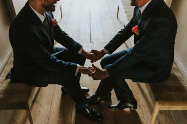 portugal gay destination wedding (34)