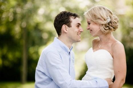 Casar em Casa - Amor Pra Sempre Mini Wedding (14)