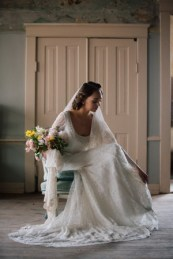 vintage elopement with love letters inspiration amor pra sempre (18)