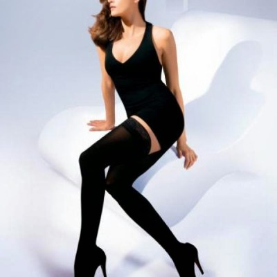 GIVEAWAY!  Win A Pair Of Compression Hosiery From Sigvaris