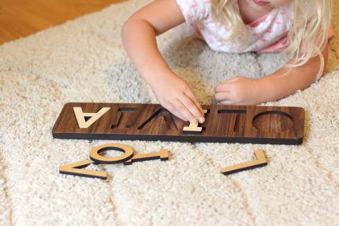 ge028-handmade-wooden-letter-name-puzzle-personalized-child-toddler-natural-wood-toys-smiling-tree-toys-4