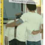 cover of Not at Risk