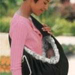 Is Babywearing Unsafe?