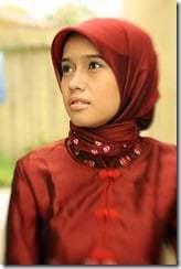girl-hijab