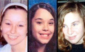 kidnapp victims