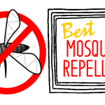 Zika Mosquito Protection - Repellents Best Option
