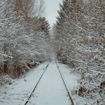 7 Fabulous Train Rides That Are Spectacular During Winter  1