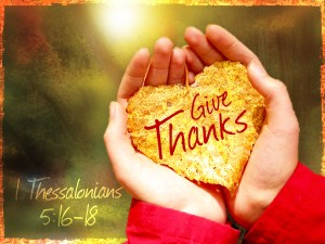 11-21-12-Thankful-1