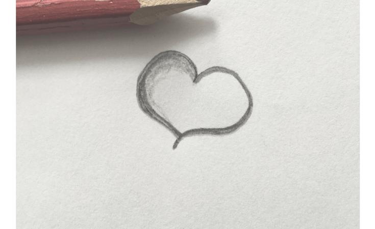 Teaching Kids to Draw