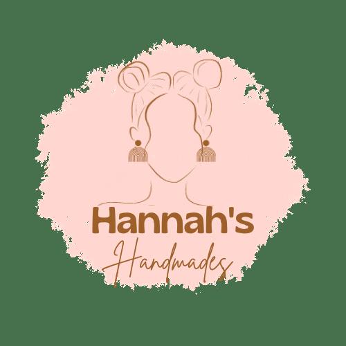 Hannah's Handmades