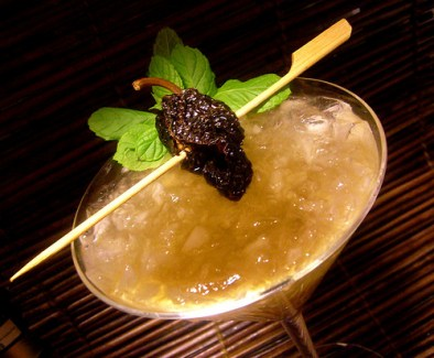 old-ancho-cocktail