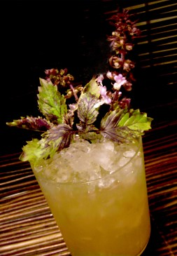 ararat-cocktail-1