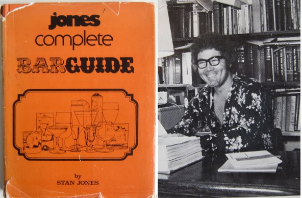 stan-and-his-book