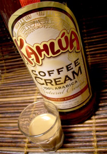 kahlua-coffee-cream