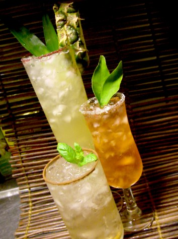 2010-new-year-tiki-drinks