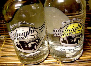 carolina-moonshine-and-lightning-lemonade