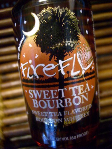 firefly-sweet-tea-bourbon