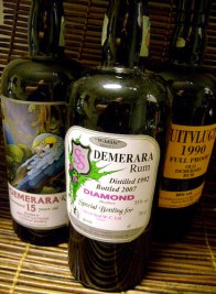demerara-private-bottlings1