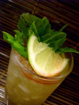 planters-creole-punch1