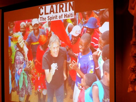 clairin the spirit of haiti