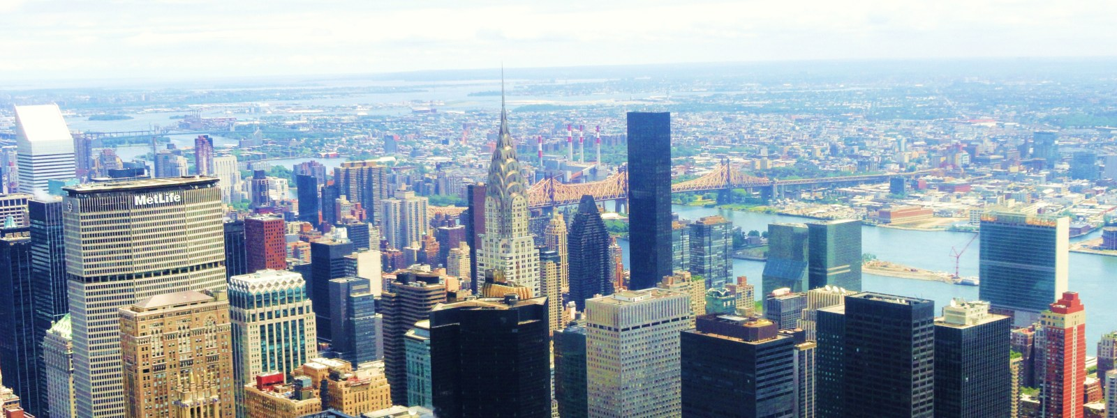Top 10 tourist attractions in new york city for Best sights in new york