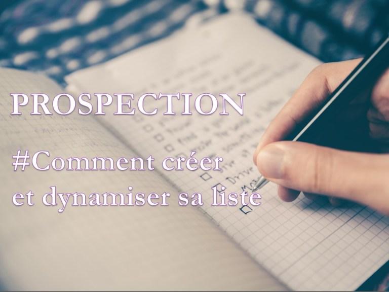 prospectin liste