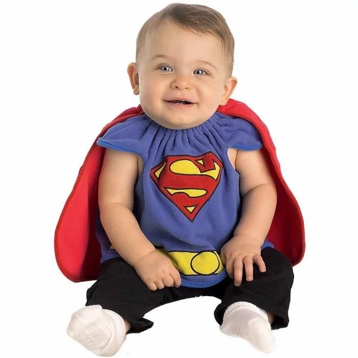 Diversification alimentaire de bébé : faire confiance à son bébé !