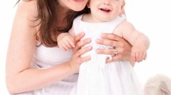 arrêter allaitement douceur sans medicament